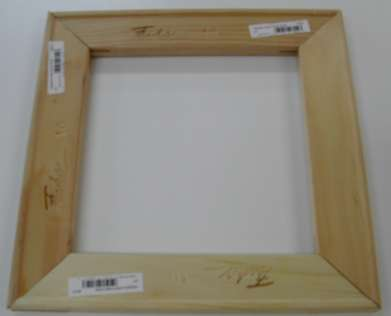 Embroidery Hoops Slate Frames And Stretcher Bars